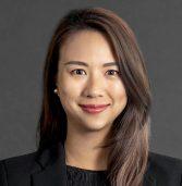 מה מצב ההגנה על הפרטיות בתאילנד?