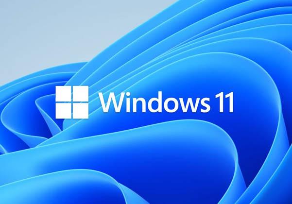 האם הבעיה המשמעותית של מיקרוסופט עם Windows 11 כבר קרובה לפתרון?
