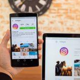 בעקבות החשיפות: פייסבוק ואינסטגרם ינסו להרחיק בני נוער מתוכן פוגעני