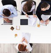 סקר: האם יש או אין הזדמנות ראשונה לעובדים חסרי ניסיון בהיי-טק?