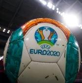 יורו 2020: סוף שבוע מהנה של כדורגל וטכנולוגיה