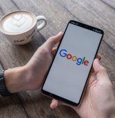 בוקר טוב? אפליקציית גוגל קרסה במקומות רבים בעולם