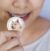 """תאילנד אוסרת על מסחר במטבעות קריפטו שנוצרו """"בצחוק"""" וב-NFT"""