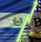 אל סלבדור צפויה להיות המדינה הראשונה שתכיר בביטקוין כמטבע חוקי