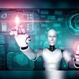 חוקרת במיקרוסופט טוענת: הבינה המלאכותית אינה מלאכותית ואינה חכמה