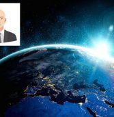40 אלף איש חתמו על עצומה: לא לאפשר לג'ף בזוס לשוב מהחלל