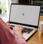 עדכון ל-macOS מפסיק את שחיקת כונן האחסון מבוסס ה-SSD