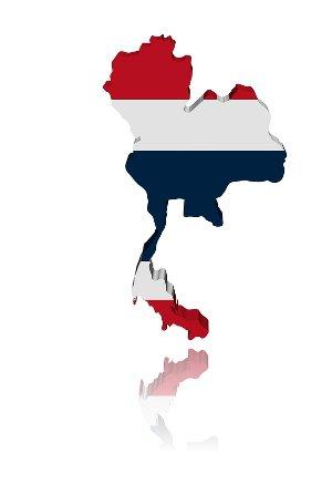הוארך בשנה יישום חוק הגנת המידע. תאילנד. אילוסטרציה: BigStock