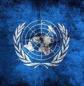 """קרן אתנה תקיים כנס בנושא חינוך – באו""""ם"""