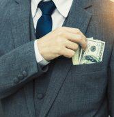 מיהם עשירי ההיי-טק של ישראל?