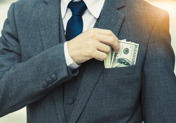 יותר עשירים - שרובם התעשרו יותר השנה. צילום אילוסטרציה: BigStock