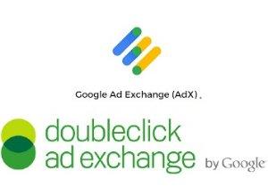 AdX ו-Doubleclick Ad Exchange. שירותי הפרסום של גוגל שמפריעים, לכאורה, לתחרות הוגנת
