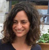 נשים ומחשבים: אורלי ברם, מטריקס דבאופס