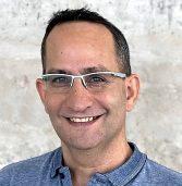 """אליק עציון מונה לסמנכ""""ל השקעות הסייבר והתוכנה באלרון"""