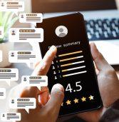 אפל הסירה אפליקציה לזיהוי ביקורות מוצרים מזויפות באמזון – לבקשת החברה