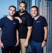הסטארט-אפ הישראלי סיולו השלים גיוס של 21 מיליון דולר
