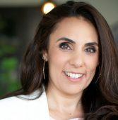 בוסטון קונסולטינג גרופ מינתה את מומחית הסייבר מירי מרציאנו לשותפה מנהלת