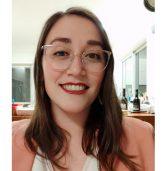 נשים ומחשבים: נעה סברנסקי, נוניים סקיוריטי