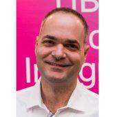 עידן חרותי מונה כמנהל אגף Business Platforms בקבוצת יעל