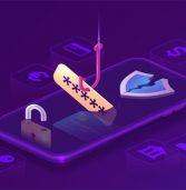 מחקר: כ-90% מתקיפות הפישינג באפליקציות מסרים – באמצעות ווטסאפ