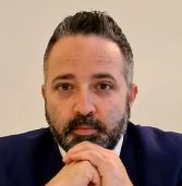 Dis-T תפיץ את פתרונות ארקסרב בישראל