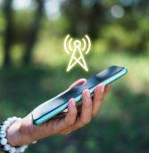 התקלה המוזרה שגורמת למכשירי iPhone לאבד קישוריות Wi-Fi