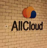 בעקבות הכרזת AWS – זה הזמן להתכונן למעבר לענן