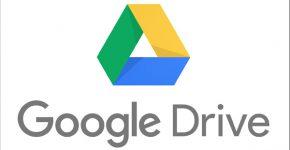 עדכונים ל-Google Drive