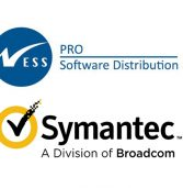 Adaptive Protection Symantec: פרק חדש באבטחת המידע בתחנות הקצה