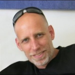 """שחר כרמל, מנהל קבוצת ארכיטקטים, אולקלאוד. צילום: יח""""צ"""