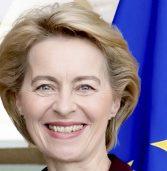 """האיחוד האירופי: """"הממצאים נגד NSO – לחלוטין לא מקובלים"""""""