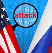 """מתקפת הענק הרוסית: """"רק לקוחות סופיים הותקפו, לא ספקיות שירות"""""""