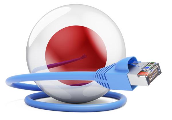 אפשר לחבר טוב יותר בין ההיי-טק הישראלי והיפני. מקור: BigStock