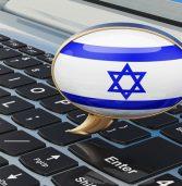 על אנטישמיות, סייבר ומה שביניהם