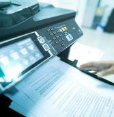פגיעות בת 16 שנים מסכנת מיליוני מדפסות HP, זירוקס וסמסונג