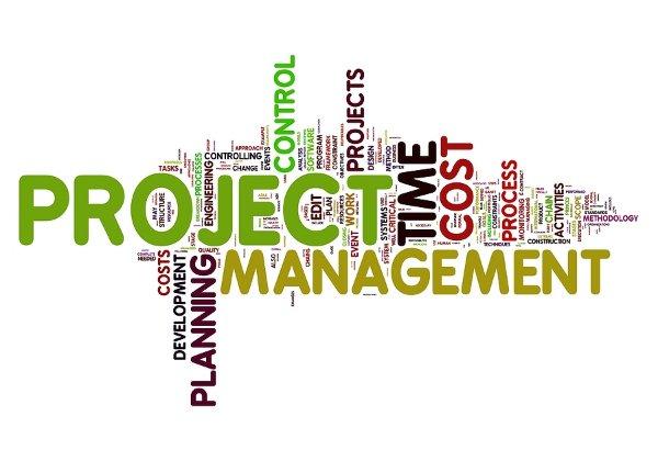 ניהול פרויקטים. אילוסטרציה: BigStock