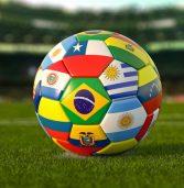 לא רק יורו: אינטל ניצחה את פייסבוק בגמר הקופה אמריקה