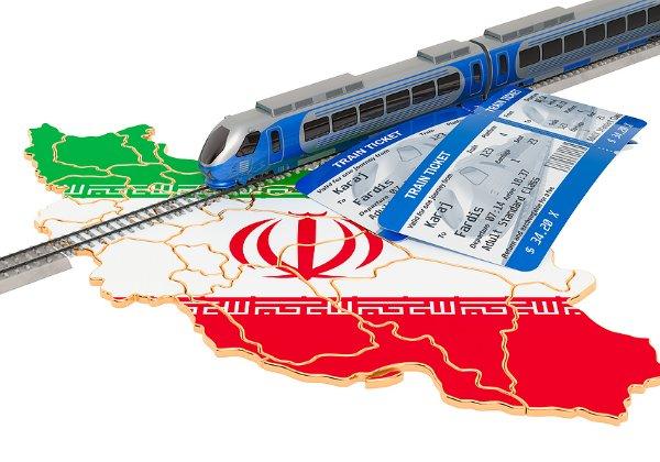 סנטינל וואן: המתקפה על הרכבות באיראן - לא עבודה ישראלית. אילוסטרציה: BigStock