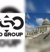 סערת NSO: הדמוקרטים לביידן – להחרים את החברה