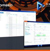 הגנה ממתקפות DDoS דורשת הרבה יותר מהתקנת מוצרי הגנה מפני תקיפות