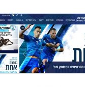 ההתאחדות לכדורגל הפרה את הוראות חוק הגנת הפרטיות
