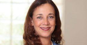 """ורד לוי-רון, מנכ""""לית סייט. צילום: יח""""צ"""