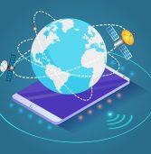 וואו: ה-iPhone 13 הצפוי של אפל יתמוך בתקשורת לוויינית