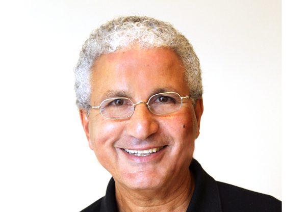"""משה אדרי, מייסד שותף ויו""""ר הדירקטוריון של Screen iL. צילוםף רפי דלויה"""