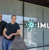 אימיוביט גייסה 30 מיליון דולר לשם הגדלת כוח האדם שלה