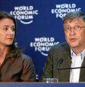 ביל גייטס מחלק רכוש עם גרושתו – האם יאבד גובה בטבלת עשירי תבל?