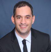 """ניב רז מונה לסמנכ""""ל הטכנולוגיות של VMware ישראל"""
