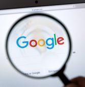 """גוגל החליטה להיות """"שקופה"""": השיקה אתר שמסביר איך פועל החיפוש שלה"""