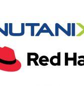 נוטניקס ורד-האט קולעות בול בפוני ל- VMware