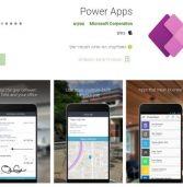 תצורה שגויה בכלי Power Apps של מיקרוסופט חשפה עשרות מיליוני רשומות